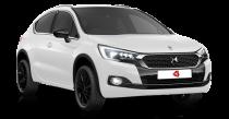Hyundai Santa Fe 2020
